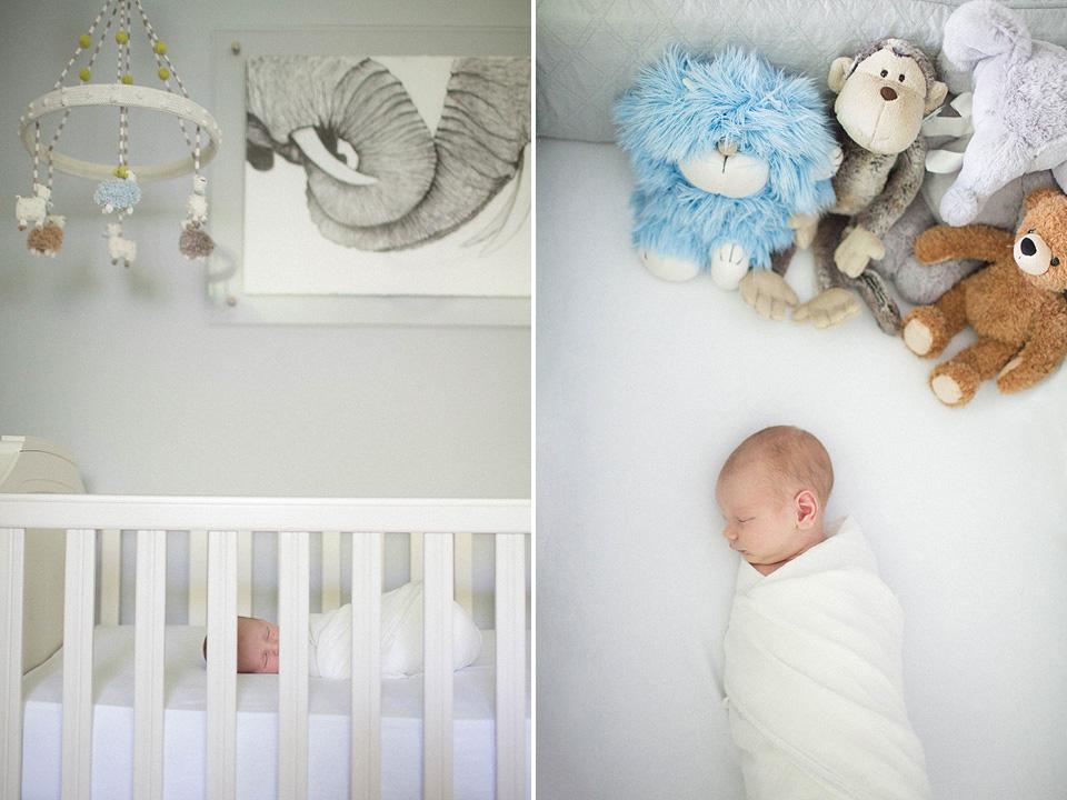 sara seeton photography :: keller newborn photographer.jpg