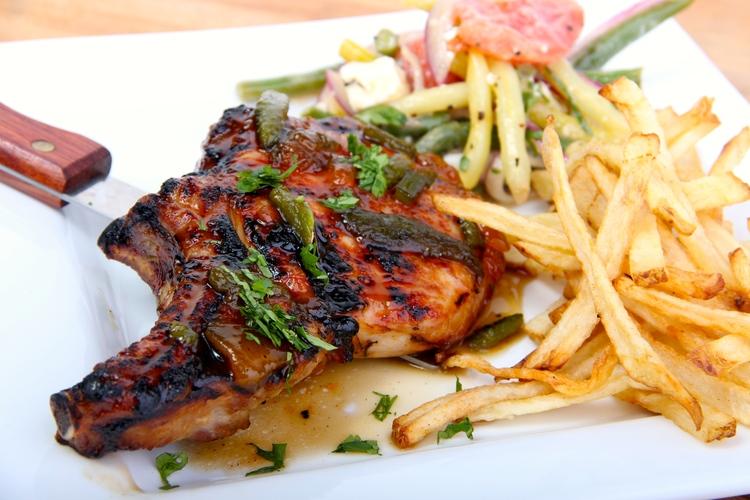 Stockyard+Pork+Chop.jpg