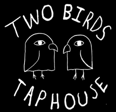 Two Birds Taphouse