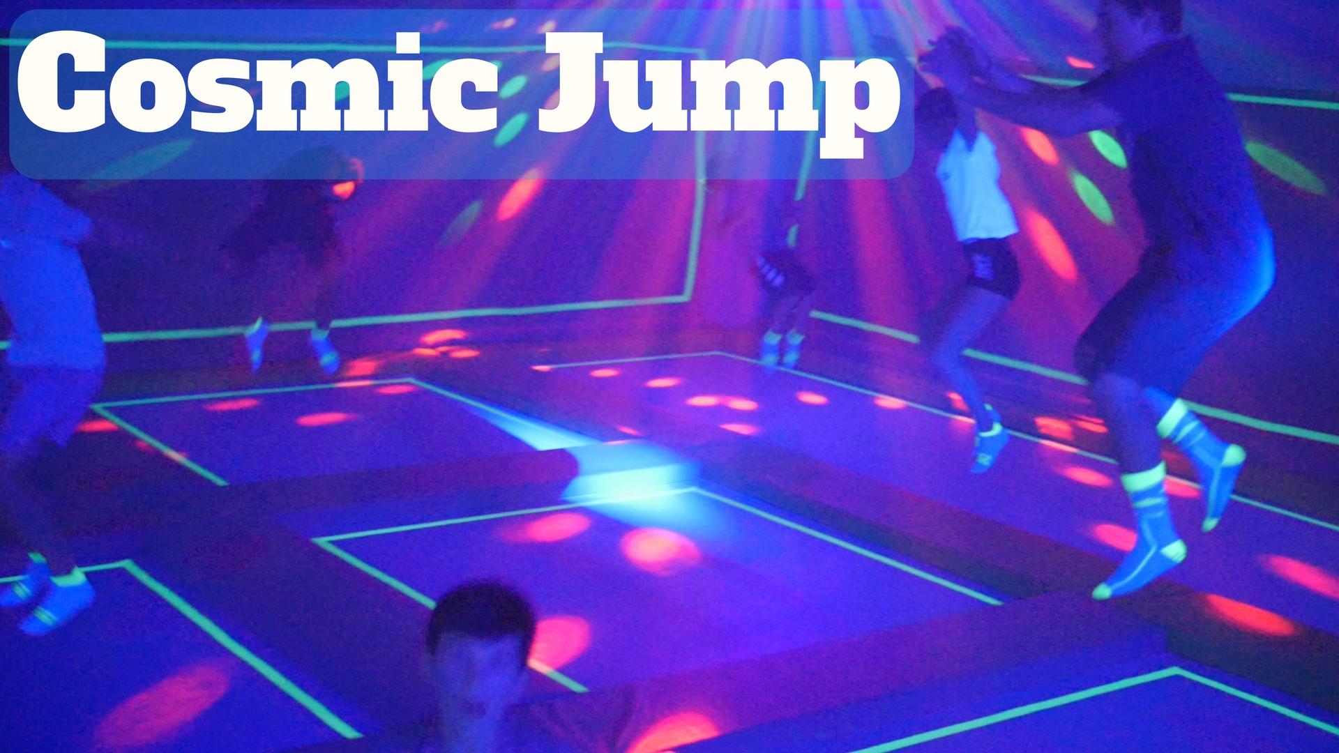 Cosmic Jump.jpg