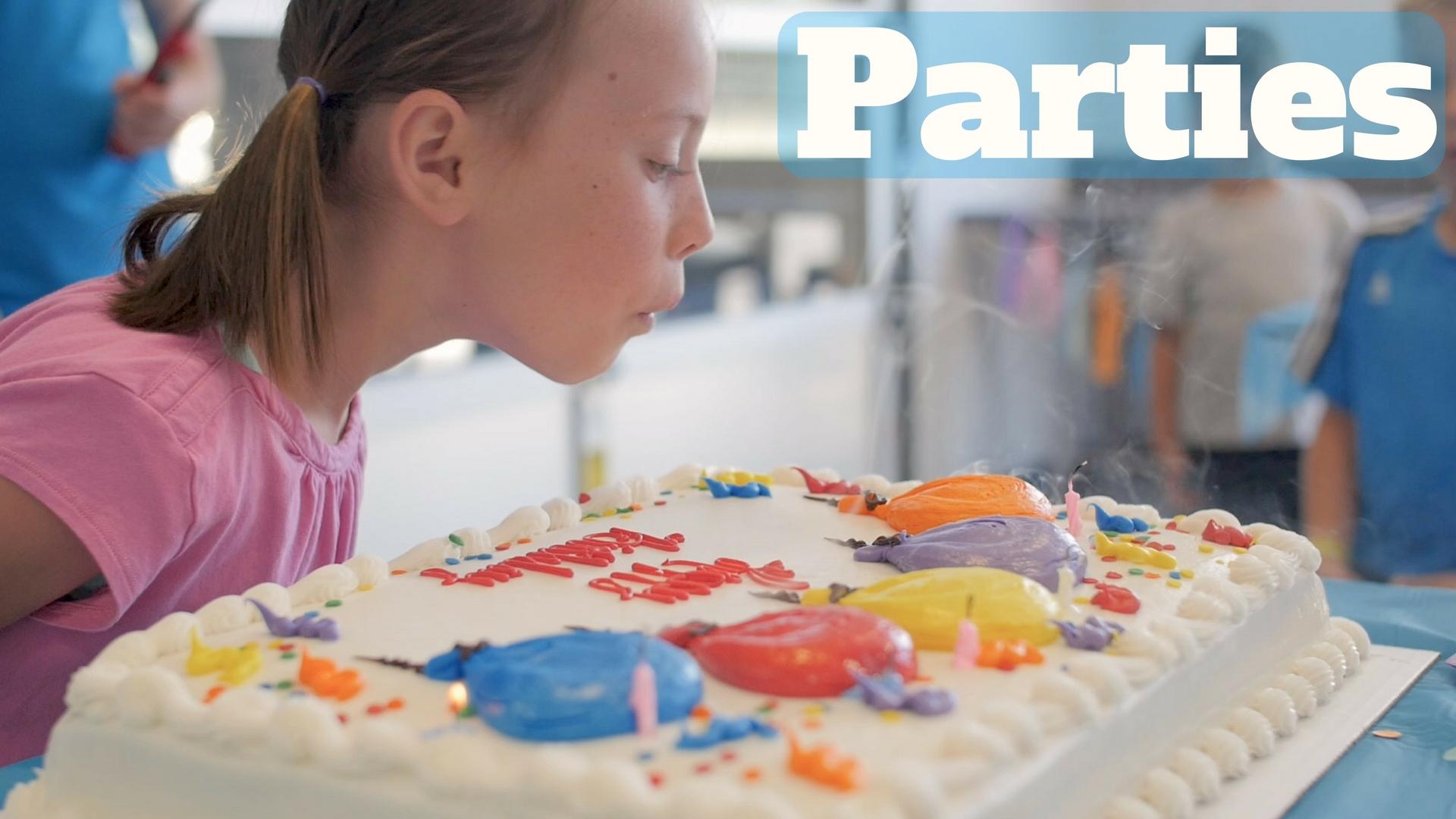 Parties-3.jpg