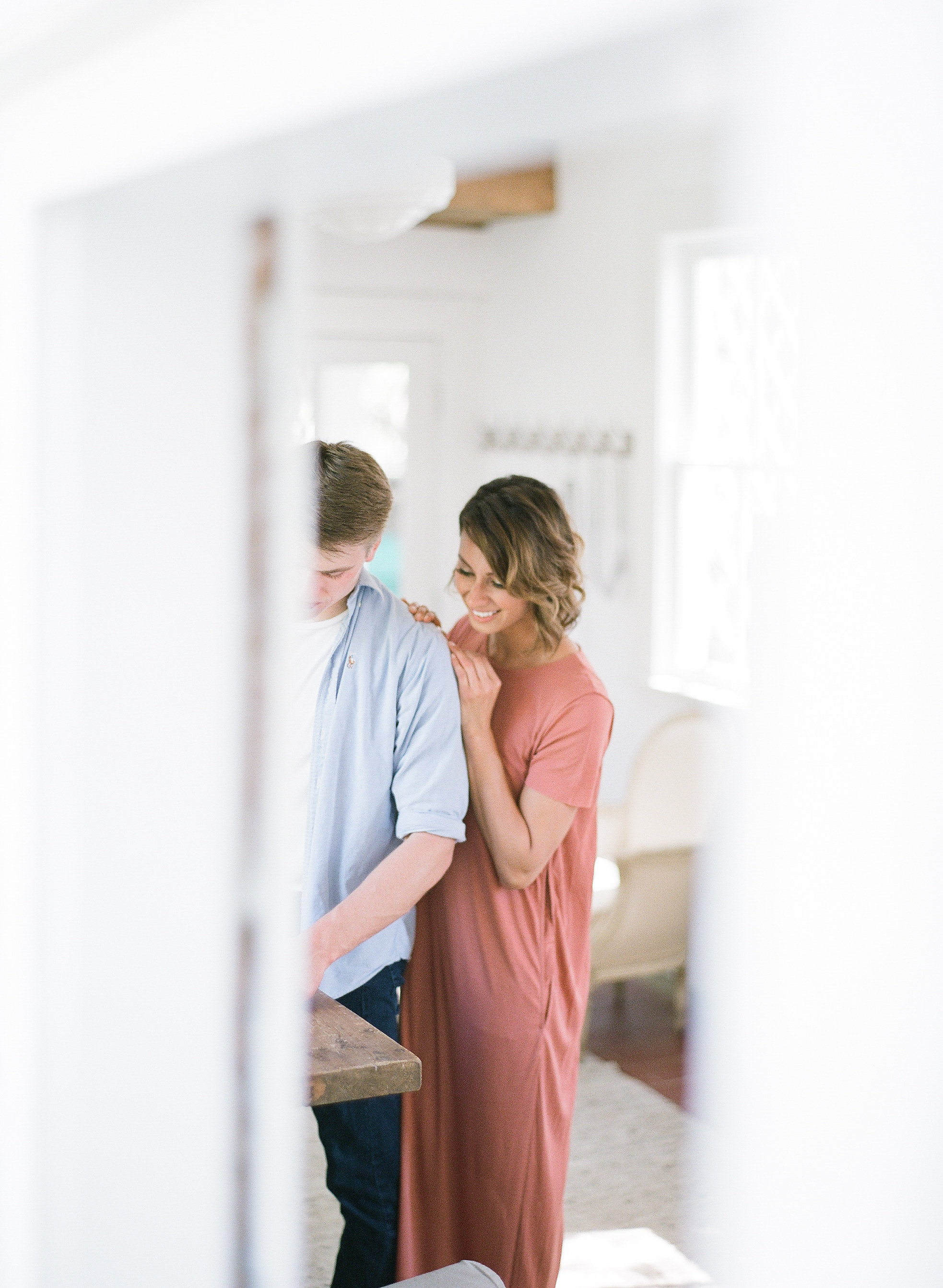 Fine_Art_Photographer_Kristen_Lynne_Photography_Engagement-Photo-10.jpg