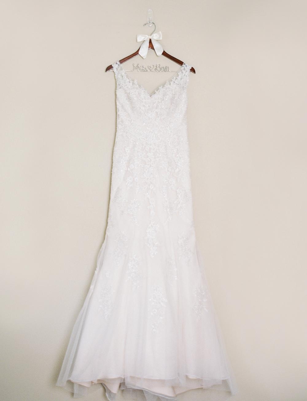 Vicki+Grafton+Photography+-+Fine+Art+Film+Wedding+Photographer+-+Bella+Collina+Wedding_0008.jpg