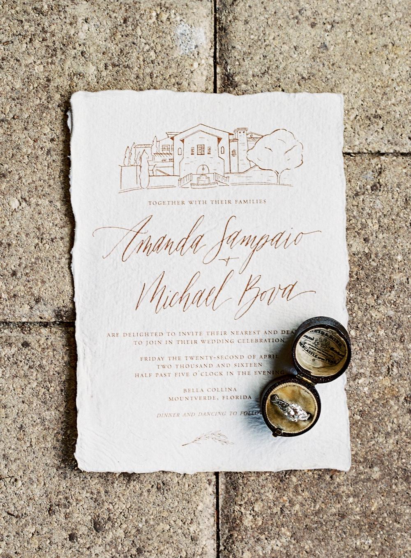 Vicki+Grafton+Photography+-+Fine+Art+Film+Wedding+Photographer+-+Bella+Collina+Wedding_0003.jpg