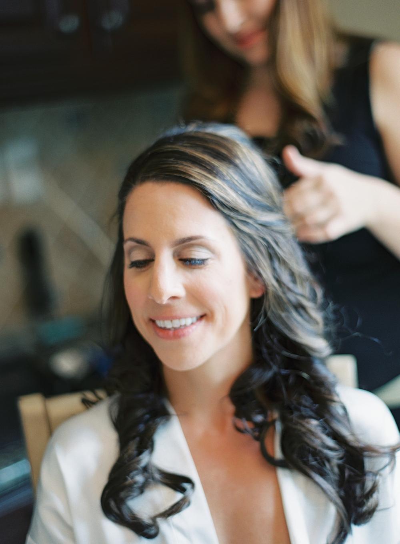 Vicki+Grafton+Photography+-+Fine+Art+Film+Wedding+Photographer+-+Bella+Collina+Wedding_0011.jpg
