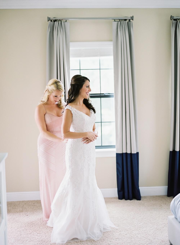 Vicki+Grafton+Photography+-+Fine+Art+Film+Wedding+Photographer+-+Bella+Collina+Wedding_0017.jpg
