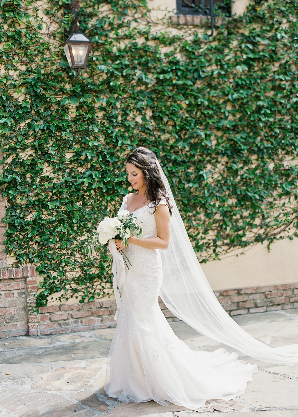 Vicki+Grafton+Photography+-+Fine+Art+Film+Wedding+Photographer+-+Bella+Collina+Wedding_0026.jpg