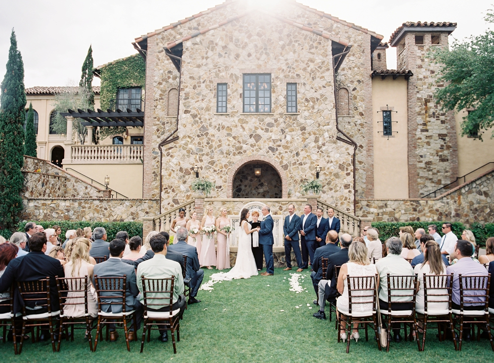 Vicki+Grafton+Photography+-+Fine+Art+Film+Wedding+Photographer+-+Bella+Collina+Wedding_0052.jpg