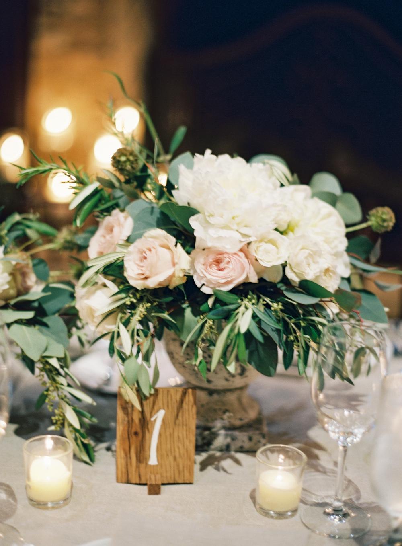 Vicki+Grafton+Photography+-+Fine+Art+Film+Wedding+Photographer+-+Bella+Collina+Wedding_0081.jpg