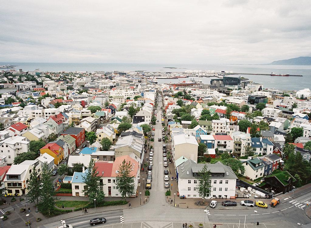 Vicki_Grafton_Photography_Iceland_-6.jpg