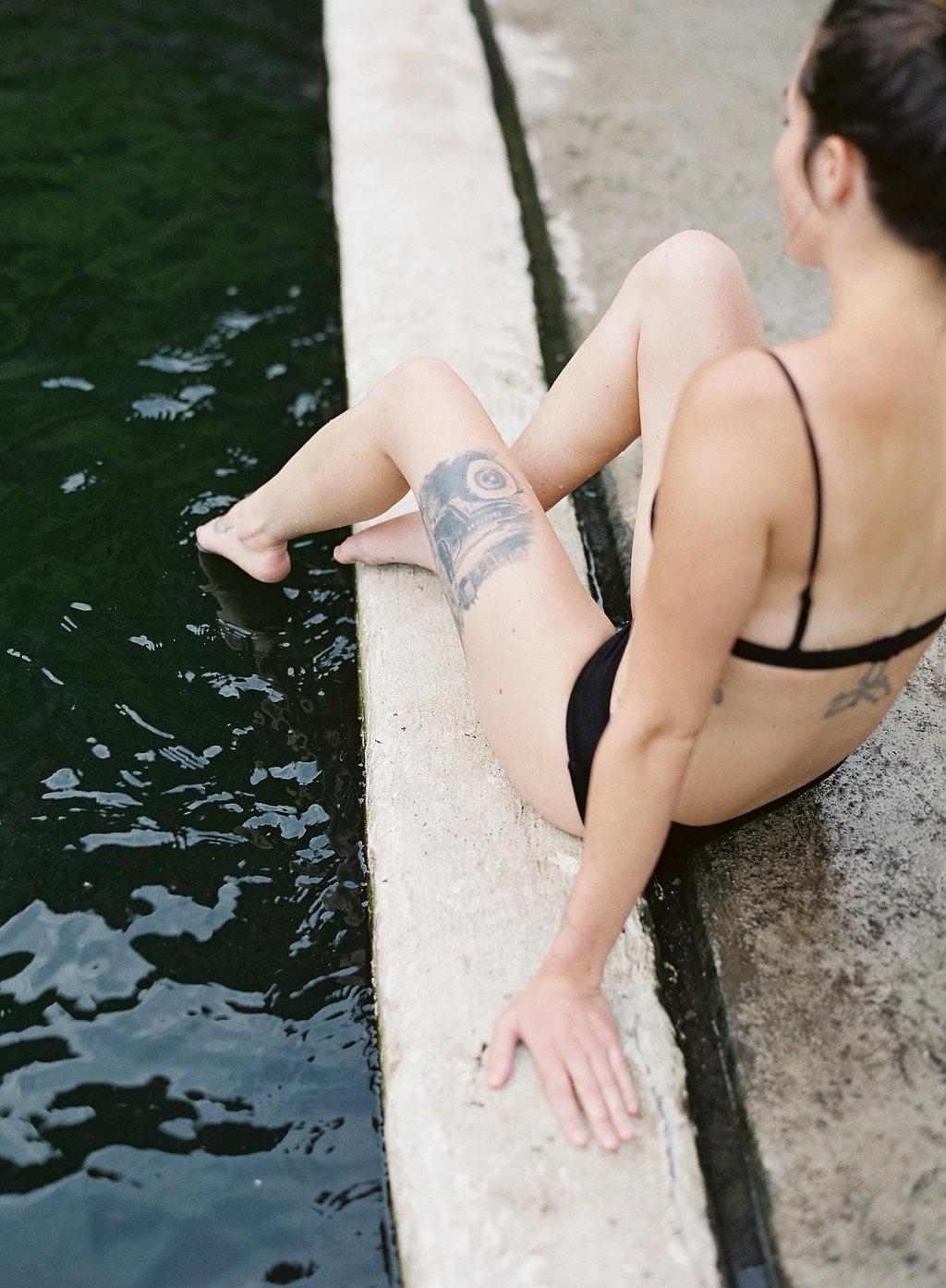 Vicki_Grafton_Photography_Iceland_-34.jpg