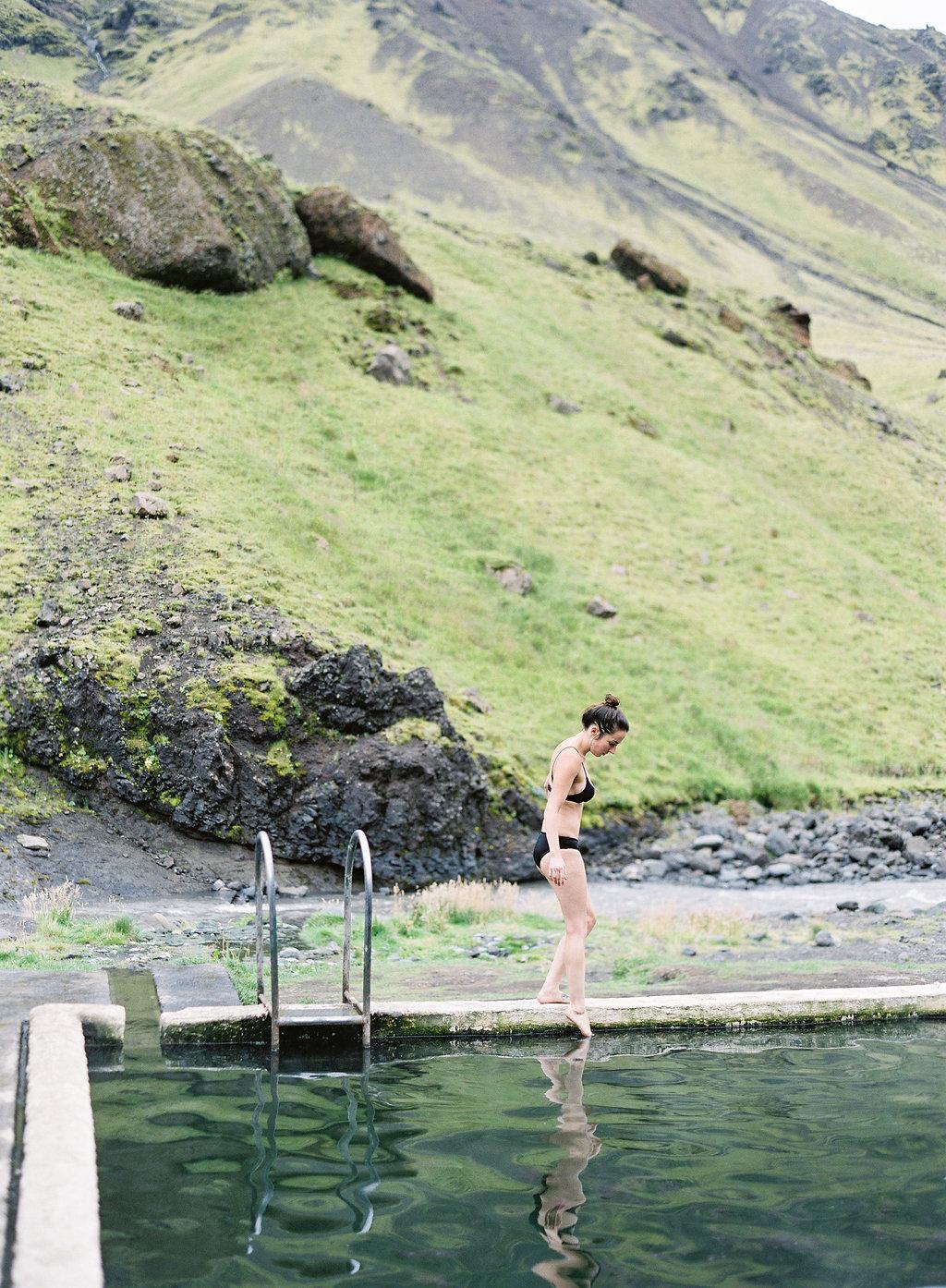 Vicki_Grafton_Photography_Iceland_-36.jpg