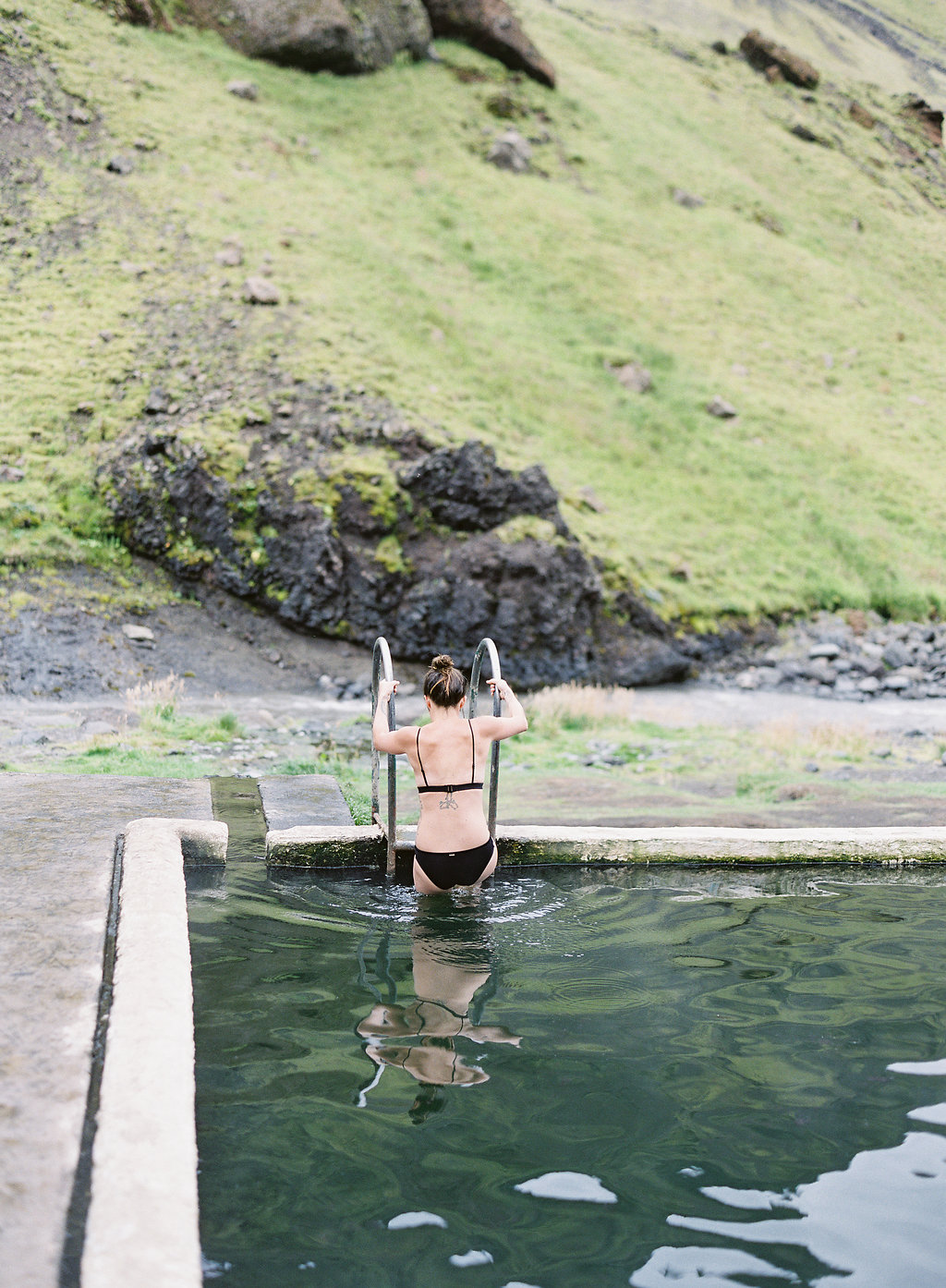 Vicki_Grafton_Photography_Iceland_-50.jpg