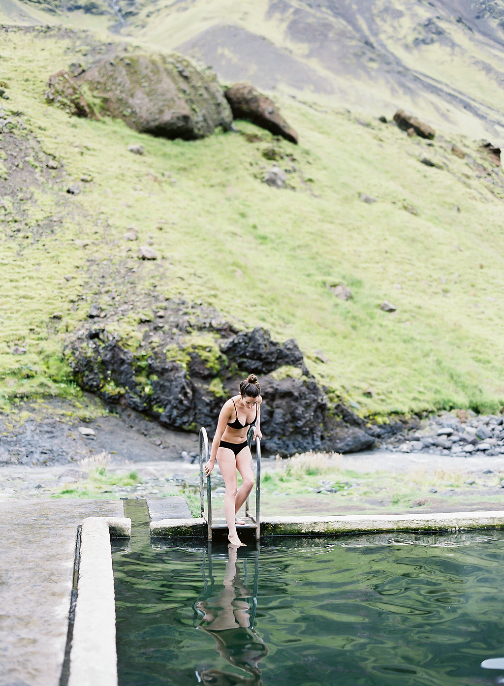 Vicki_Grafton_Photography_Iceland_-53.jpg
