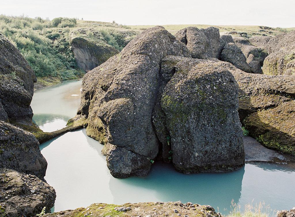 Vicki_Grafton_Photography_Iceland_-59.jpg
