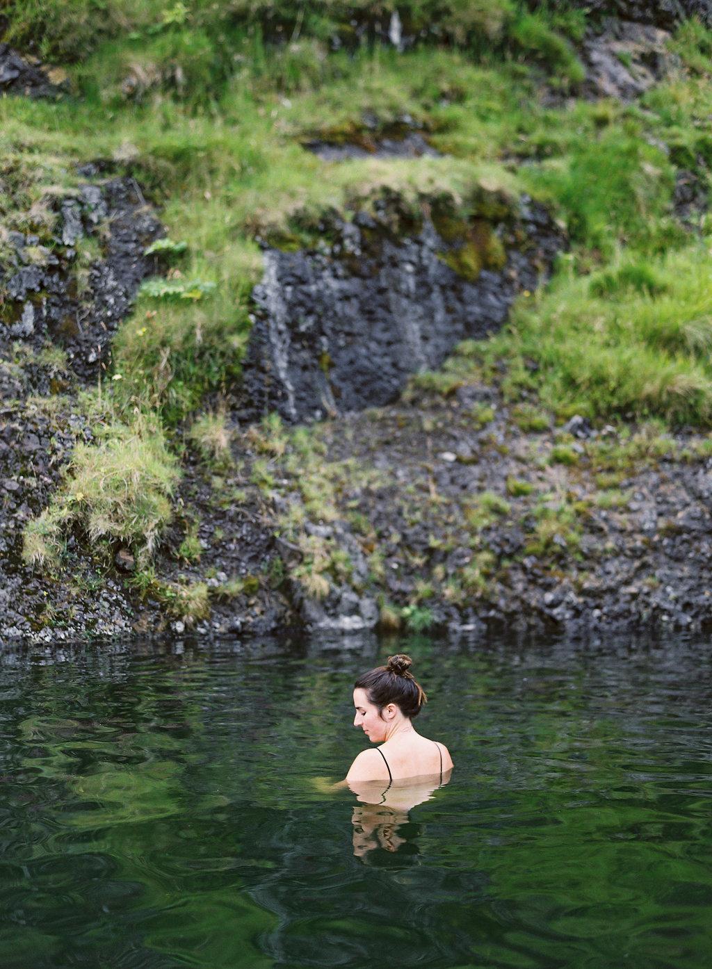 Vicki_Grafton_Photography_Iceland_-58.jpg