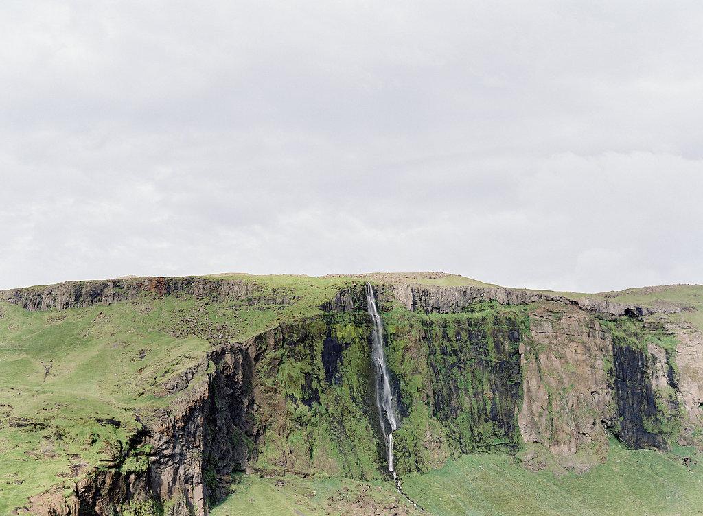Vicki_Grafton_Photography_Iceland_-70.jpg