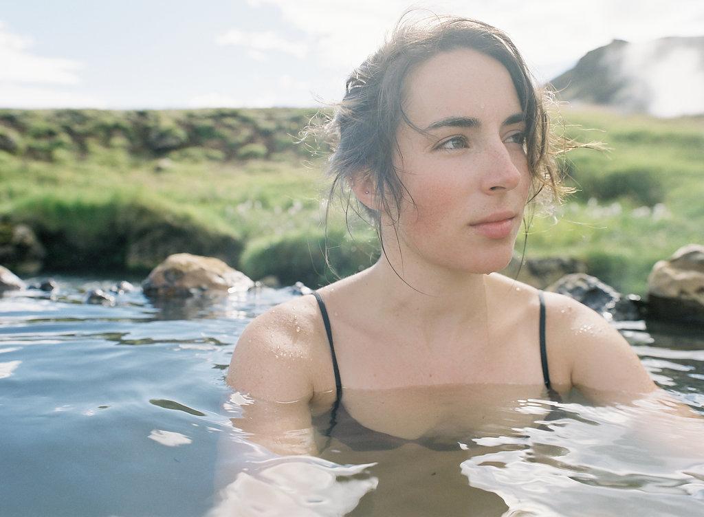 Vicki_Grafton_Photography_Iceland_-93.jpg