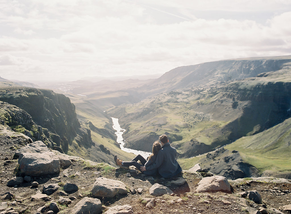Vicki_Grafton_Photography_Iceland_-108.jpg