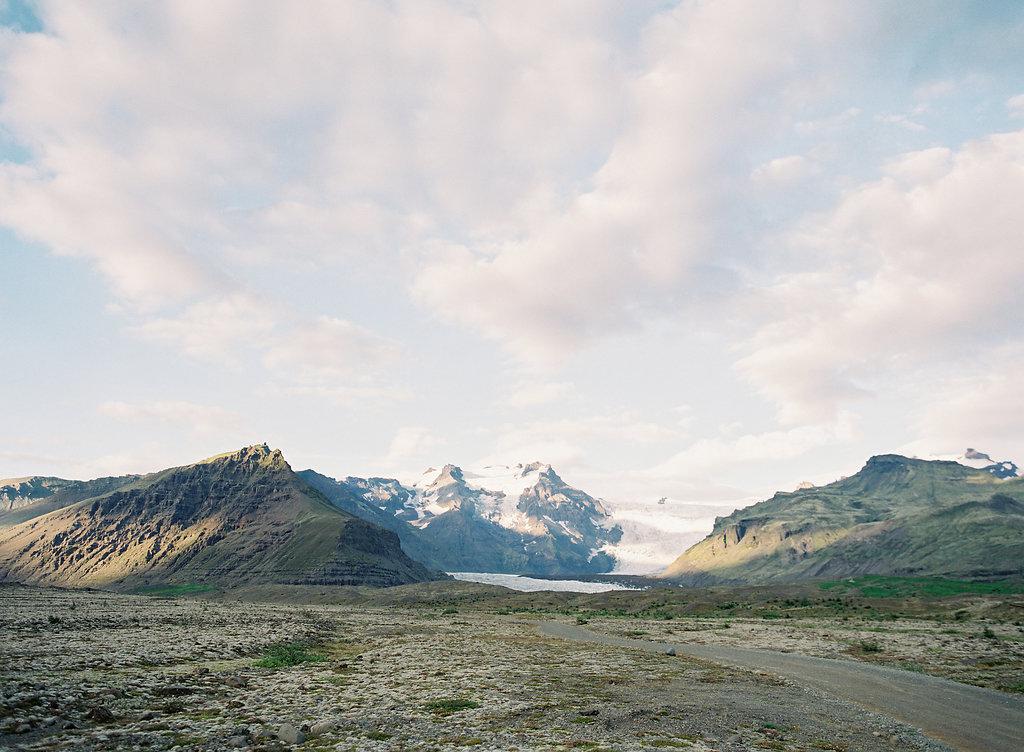 Vicki_Grafton_Photography_Iceland_-112.jpg