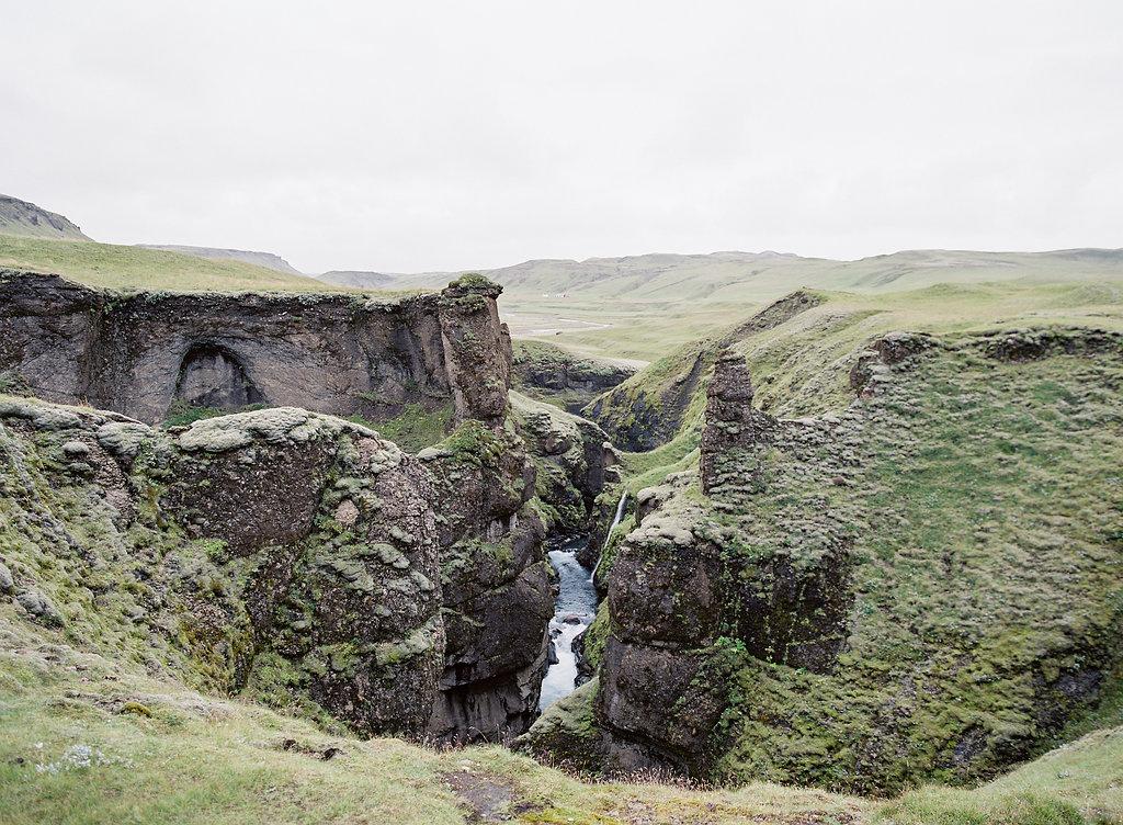 Vicki_Grafton_Photography_Iceland_-124.jpg