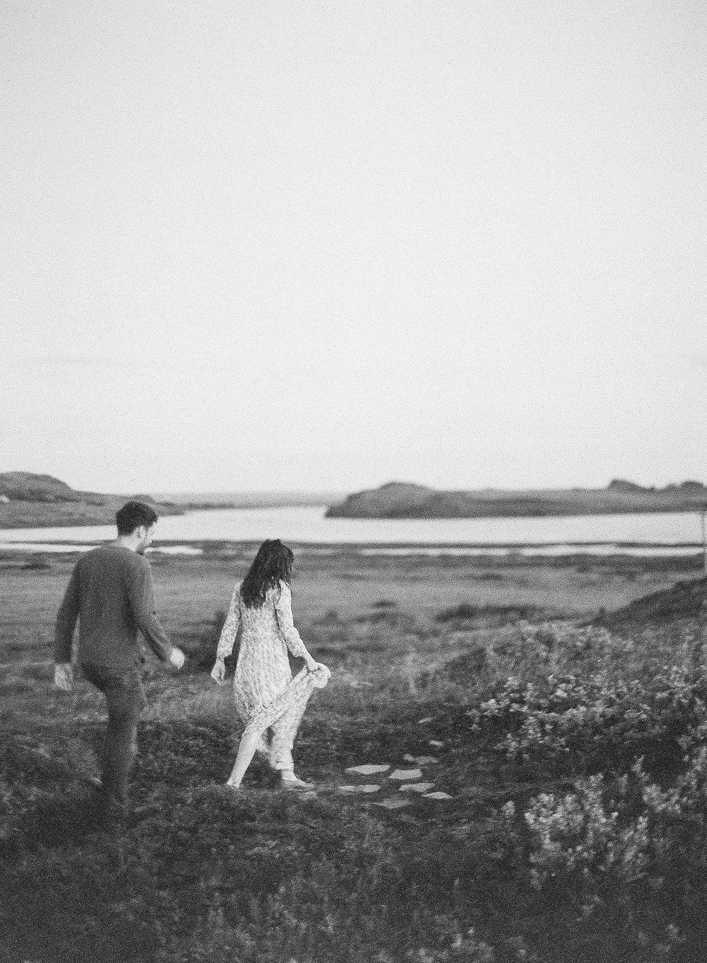 Vicki_Grafton_Photography_Iceland_-169.jpg