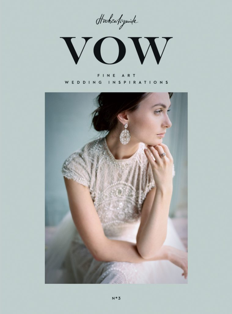 vow3-759x1030.jpg