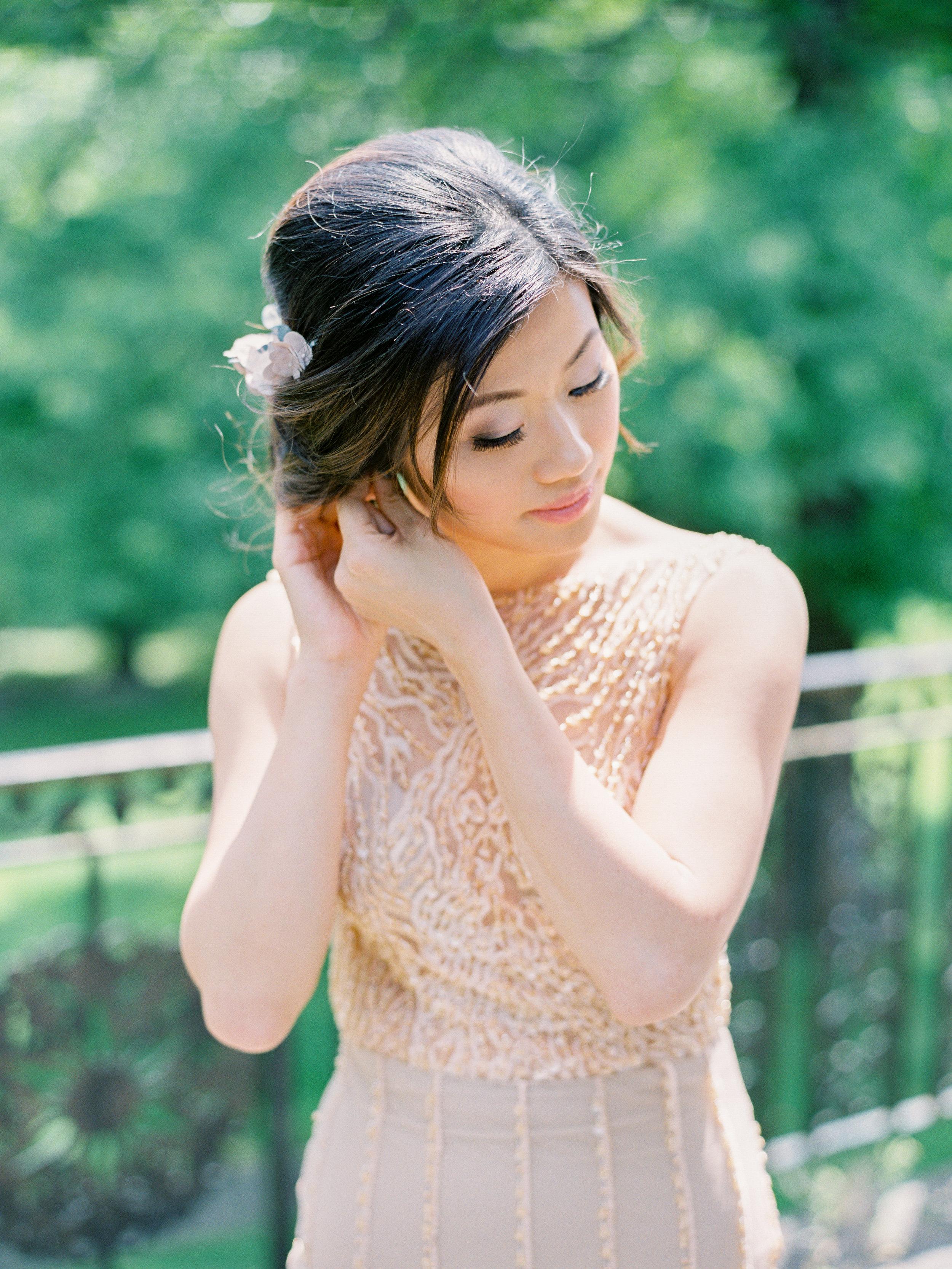 Janelle+Jimmy Wedding-108.jpg