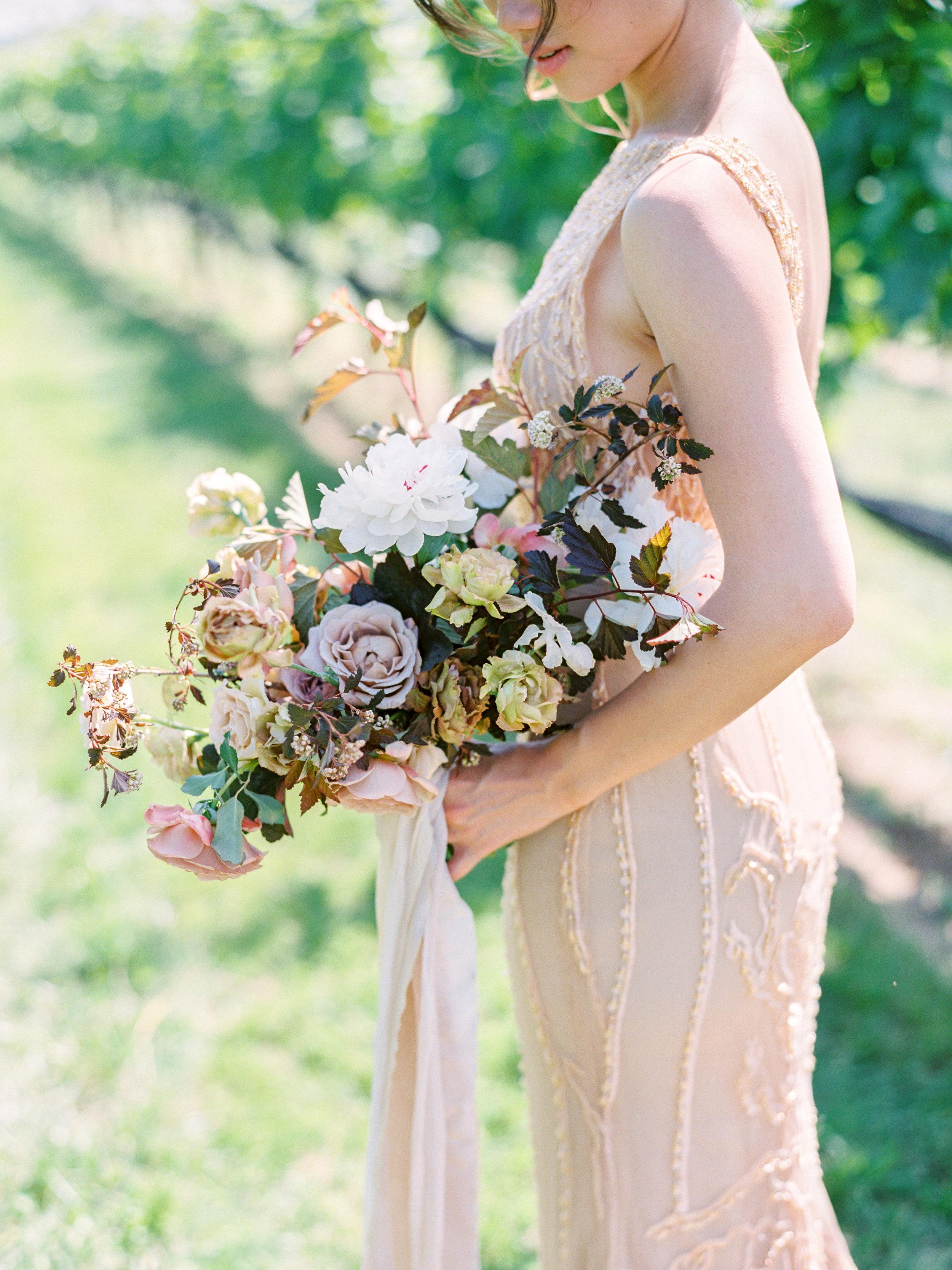 Janelle+Jimmy Wedding-281.jpg
