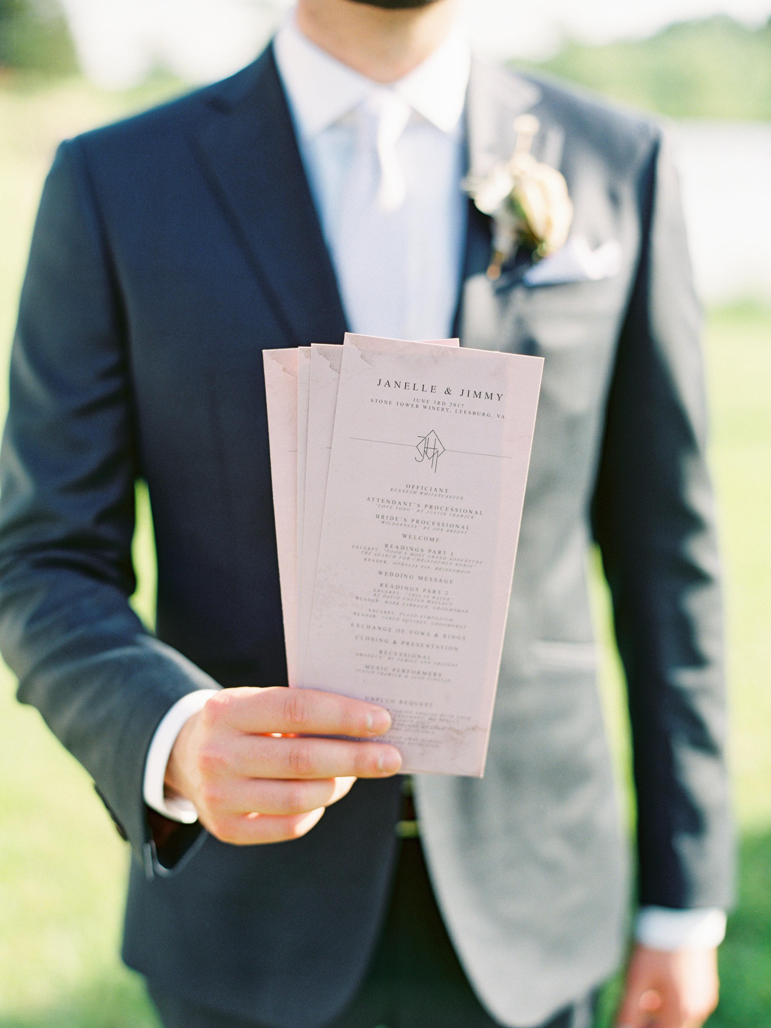 Janelle+Jimmy Wedding-554.jpg