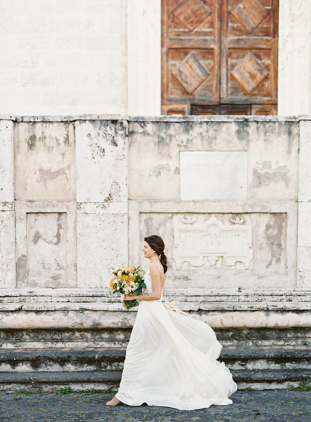 Vicki_Grafton_Photography_Rome_Italy_Wedding_Photographer_2017-22.jpg