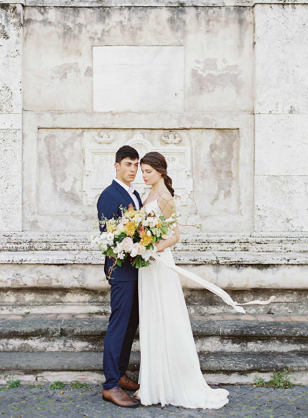 Vicki_Grafton_Photography_Rome_Italy_Wedding_Photographer_2017-48.jpg