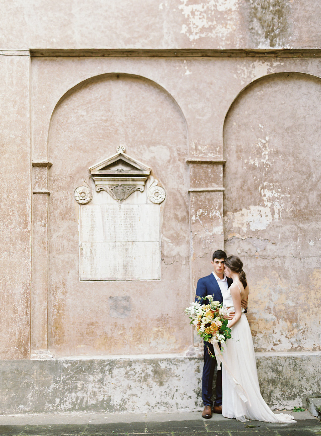 Vicki_Grafton_Photography_Rome_Italy_Wedding_Photographer_2017-58.jpg