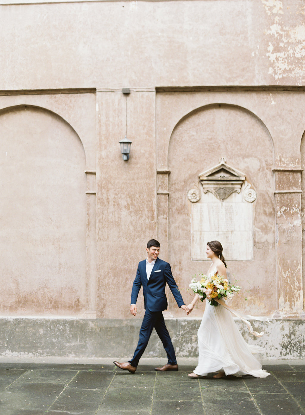 Vicki_Grafton_Photography_Rome_Italy_Wedding_Photographer_2017-74.jpg