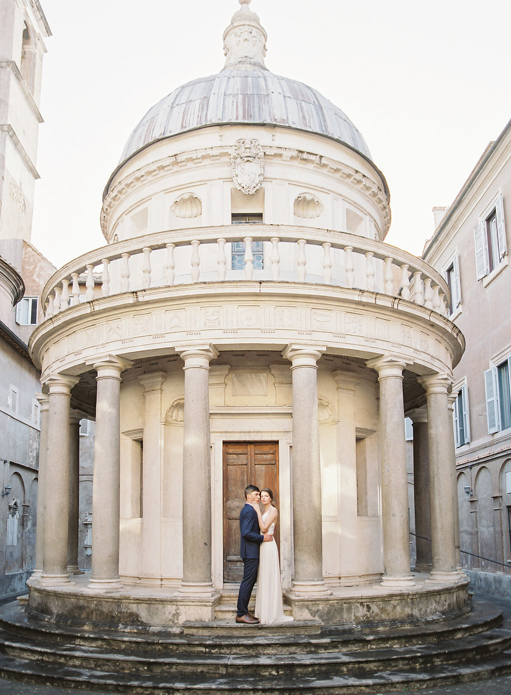 Vicki_Grafton_Photography_Rome_Italy_Wedding_Photographer_2017-95.jpg