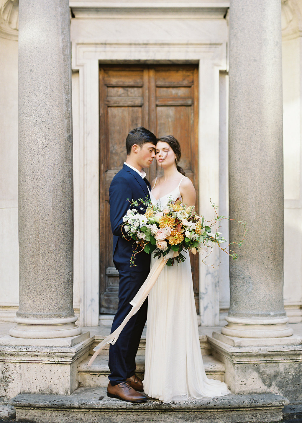 Vicki_Grafton_Photography_Rome_Italy_Wedding_Photographer_2017-104.jpg