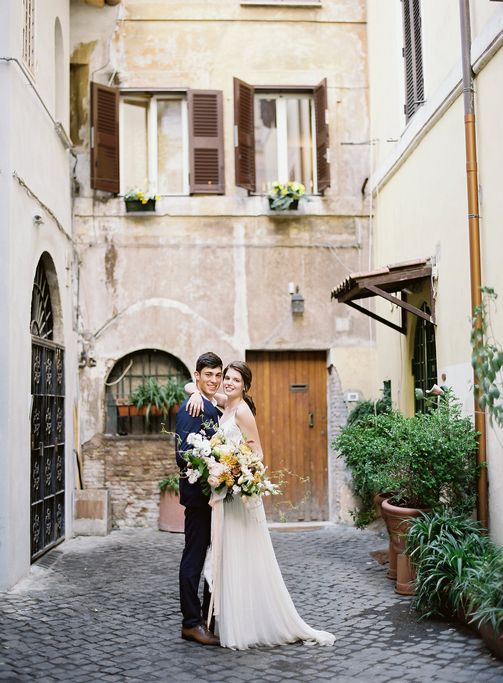 Vicki_Grafton_Photography_Rome_Italy_Wedding_Photographer_2017-138.jpg