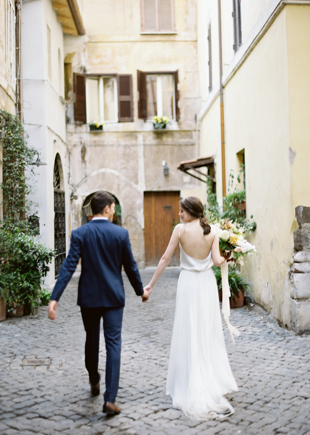 Vicki_Grafton_Photography_Rome_Italy_Wedding_Photographer_2017-145.jpg