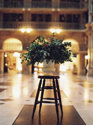 MatoliKeelyPhotography_GeorgePeabodyLibraryEditorial_92.jpg