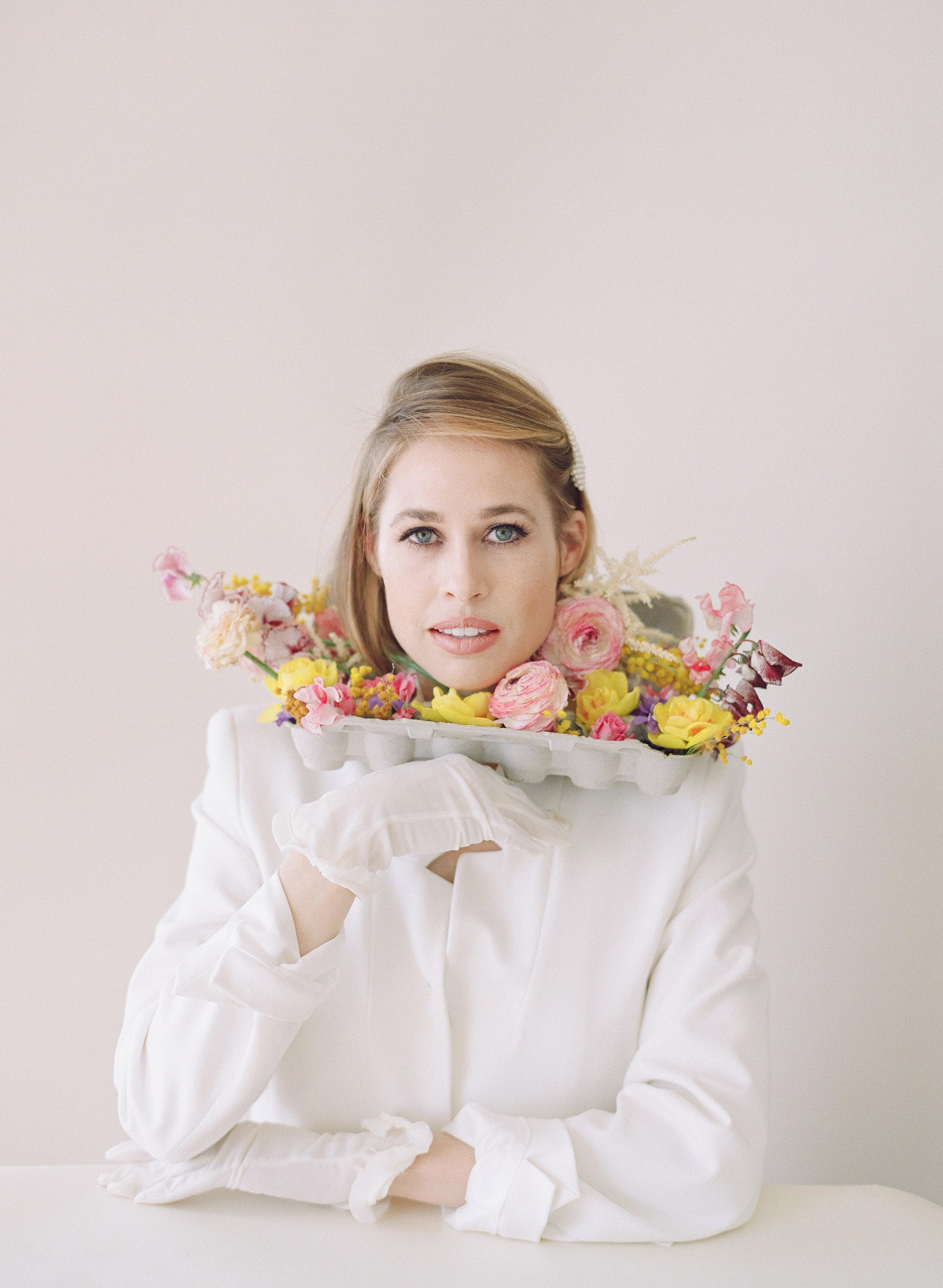 007_FriedEggs&Flowers.jpg