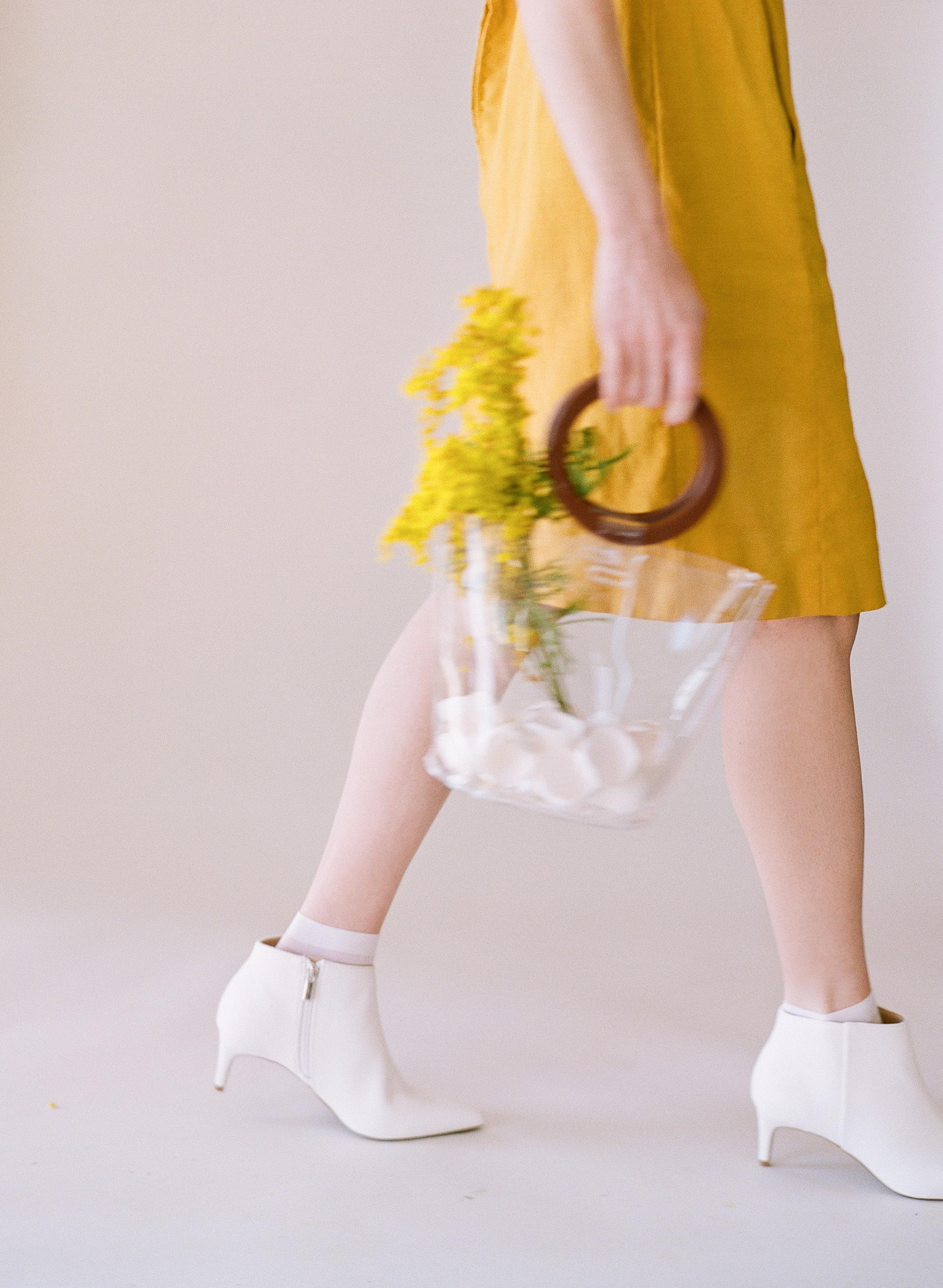 011_FriedEggs&Flowers.jpg