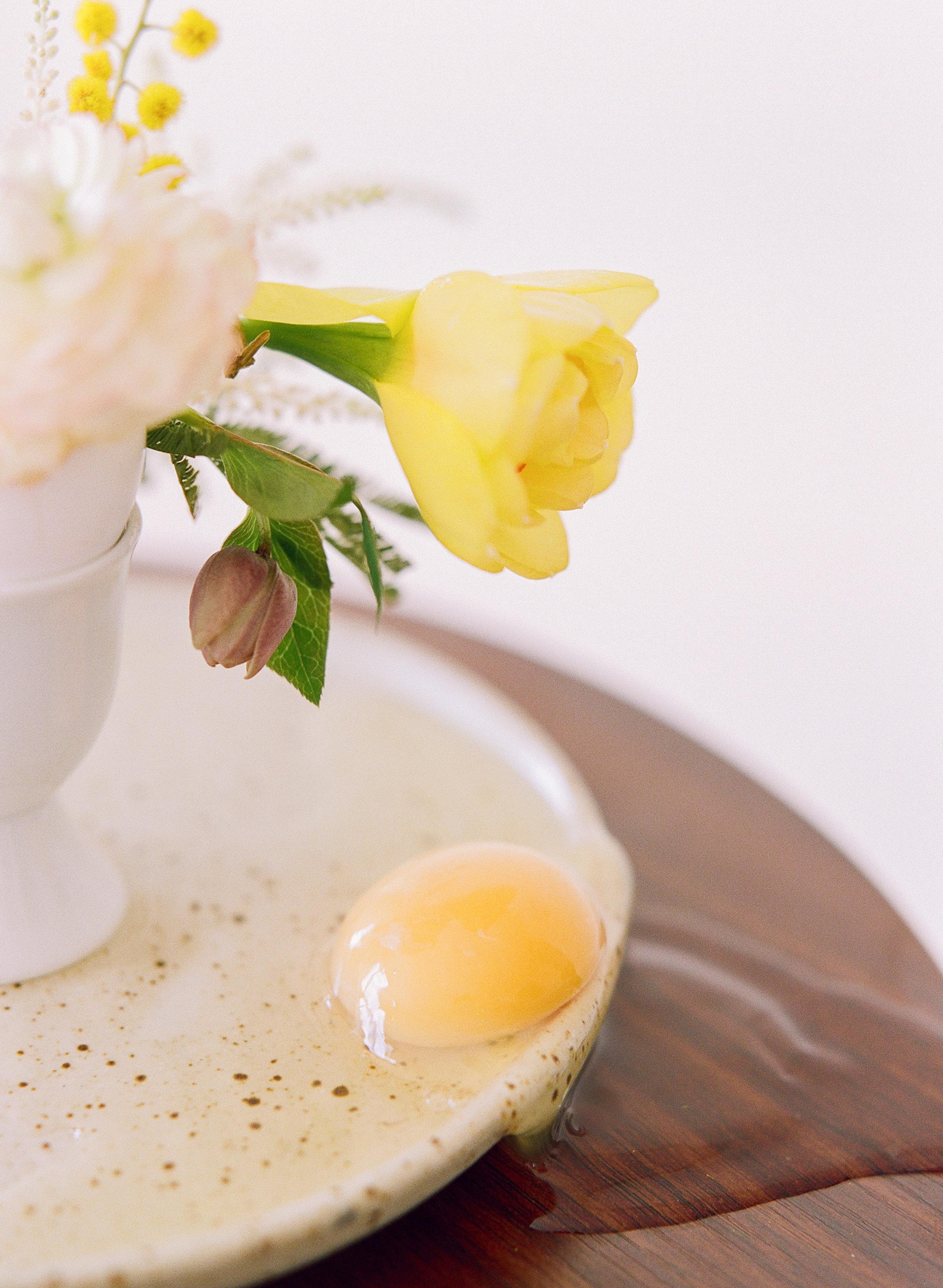 012_FriedEggs&Flowers.jpg