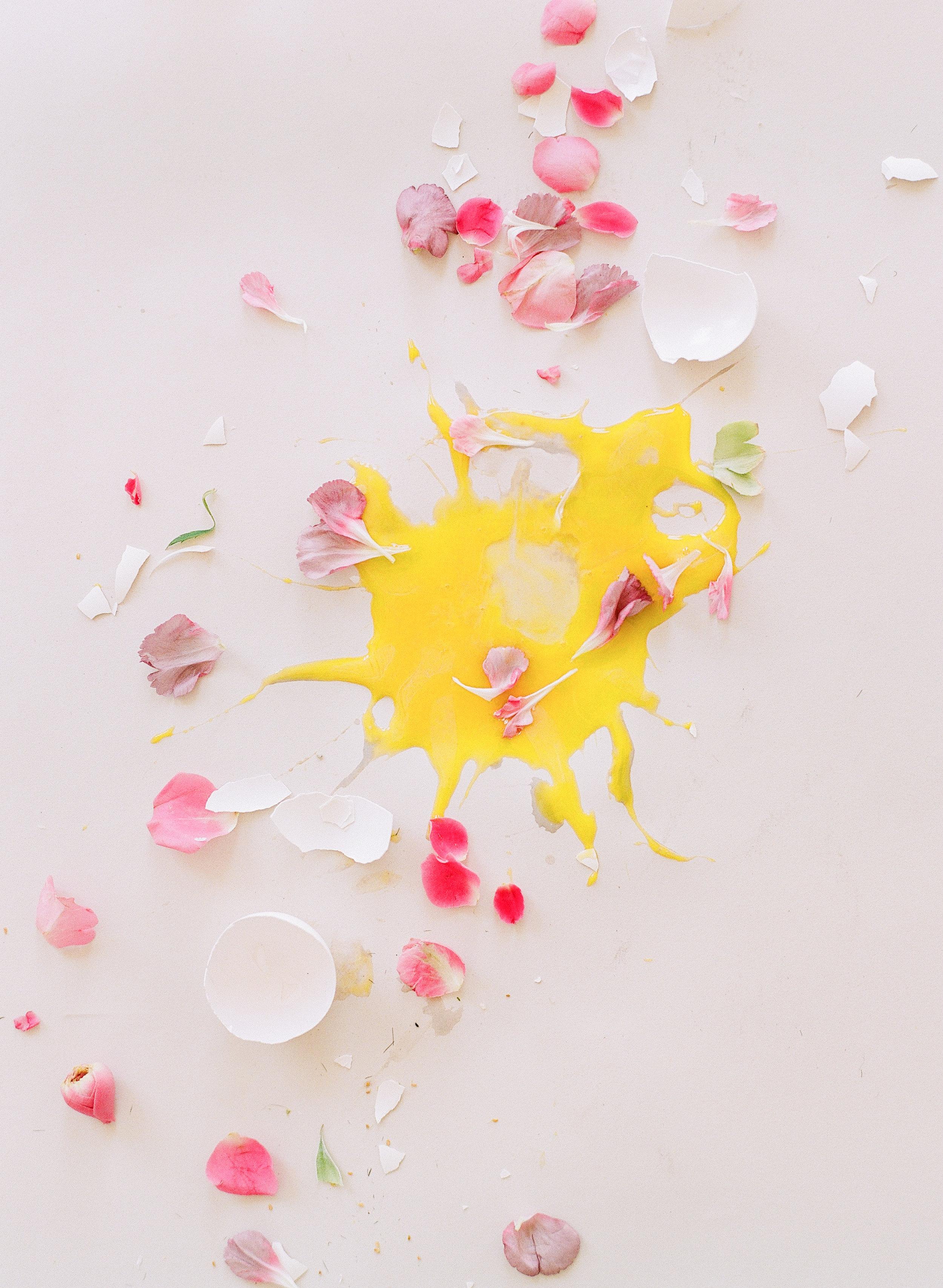 045_FriedEggs&Flowers.jpg