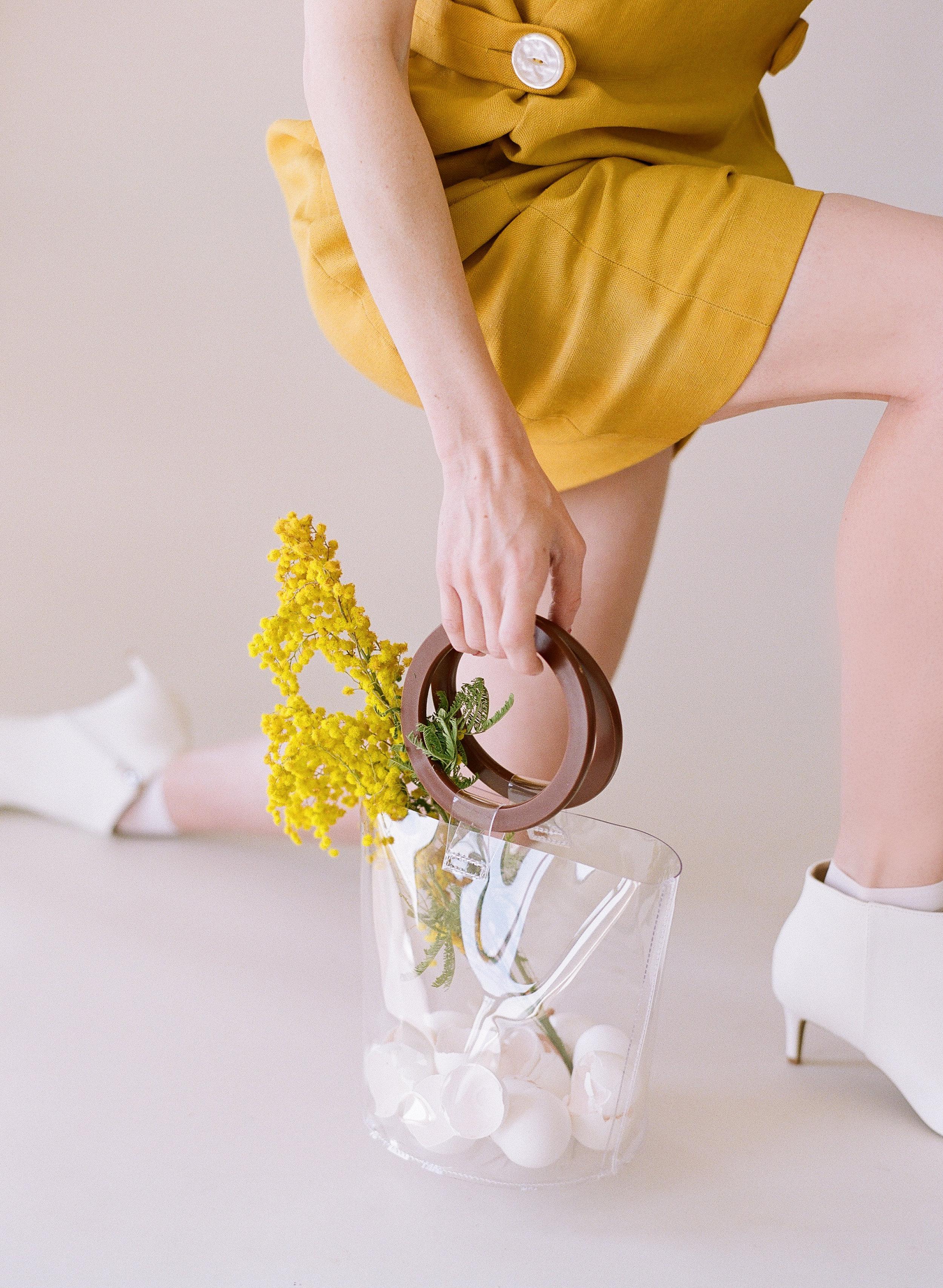 064_FriedEggs&Flowers.jpg