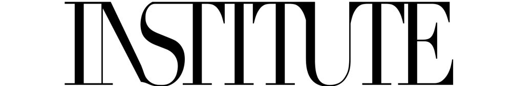 institute-logo-hi-res-1_1000.jpg