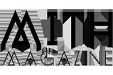 mith-magazine-logo-esquise_black-transp.png