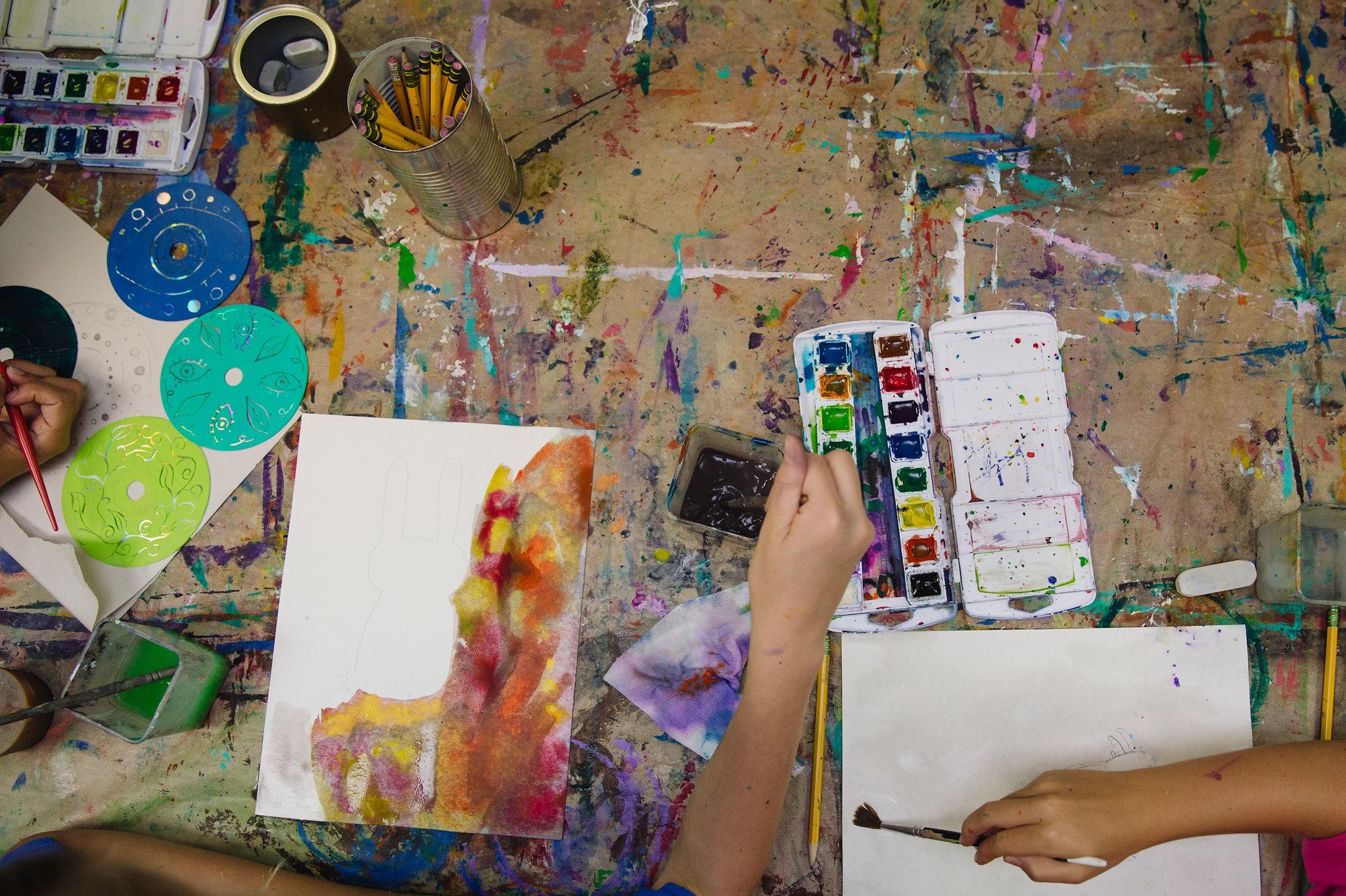 summercamp2-2.jpg