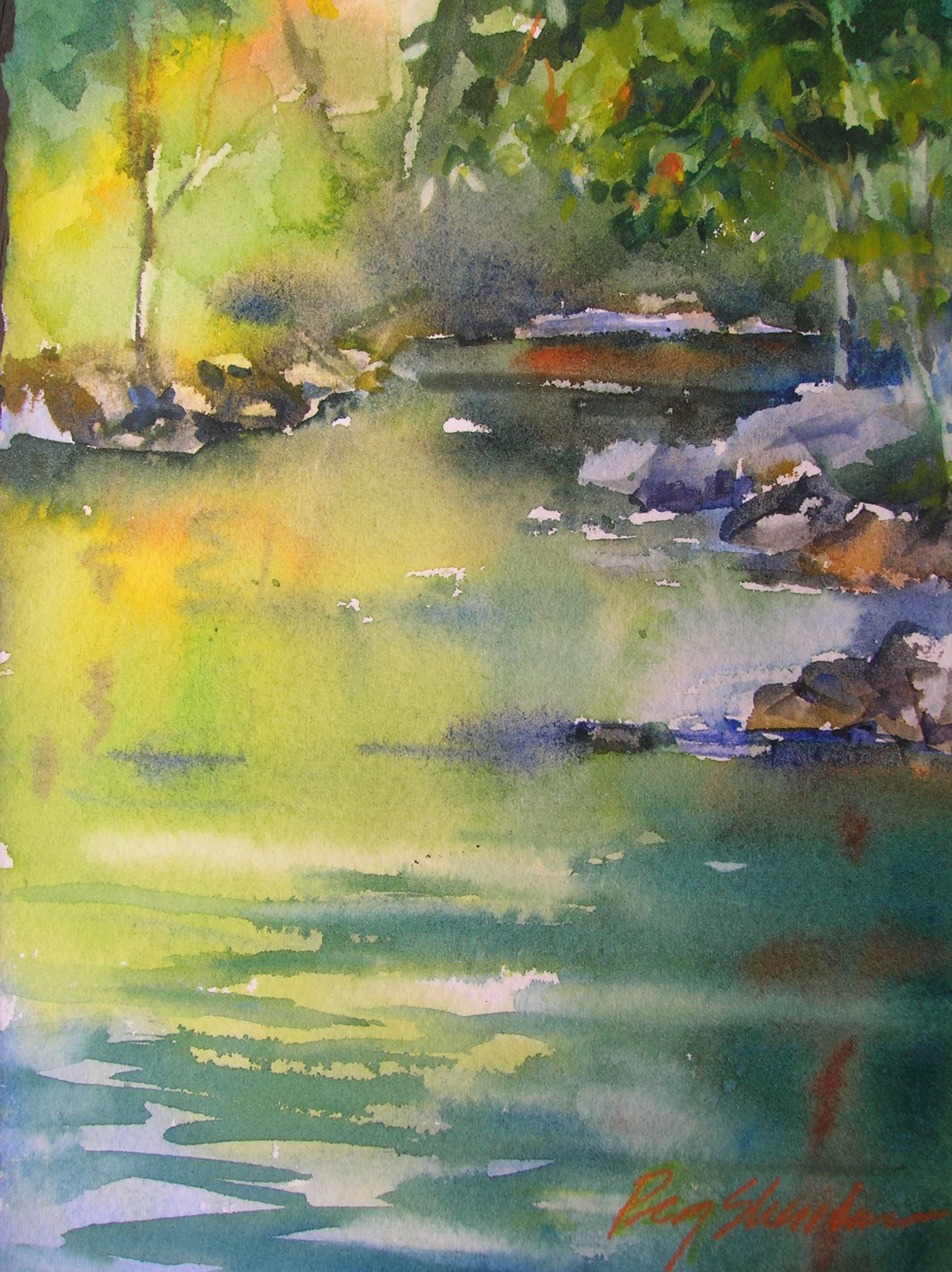 River Reflections.jpg