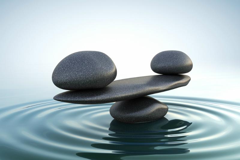 Feng-Shui-stones-in-water.jpg