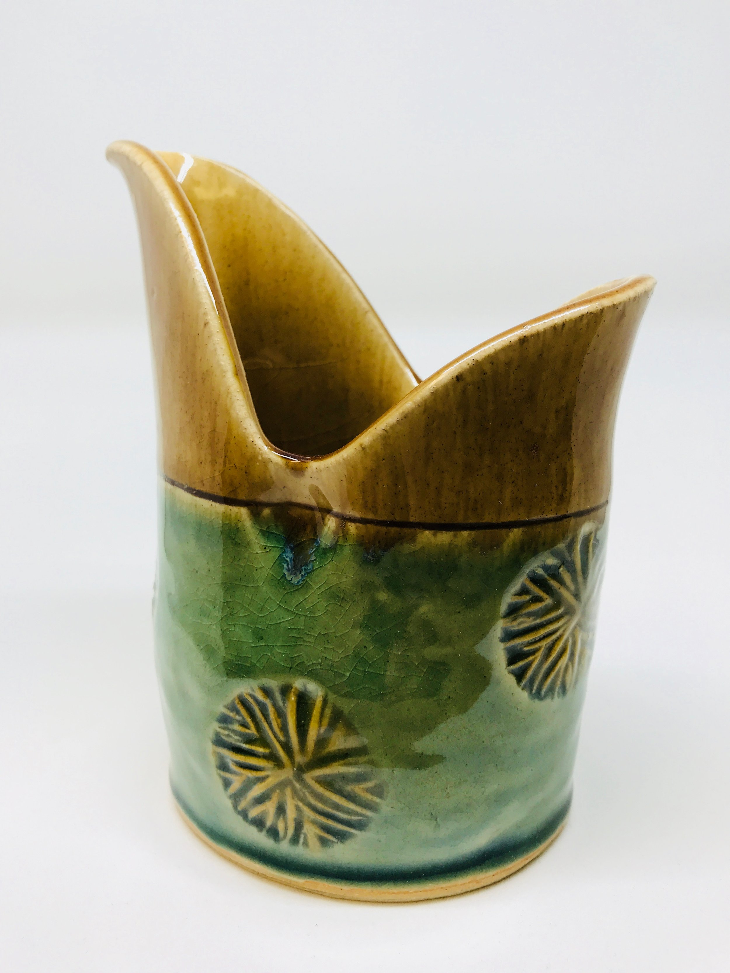 pitcher-marigold-2.JPG